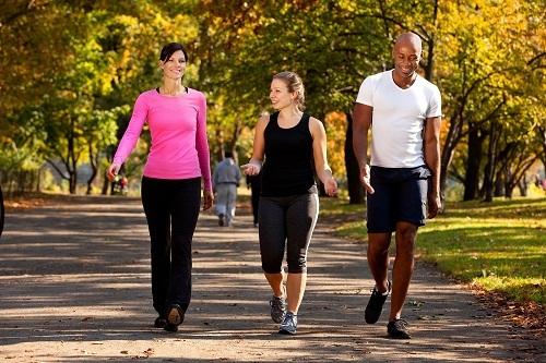 Những phương pháp giảm cân hiệu quả hơn ăn kiêng và tập thể dục - 5