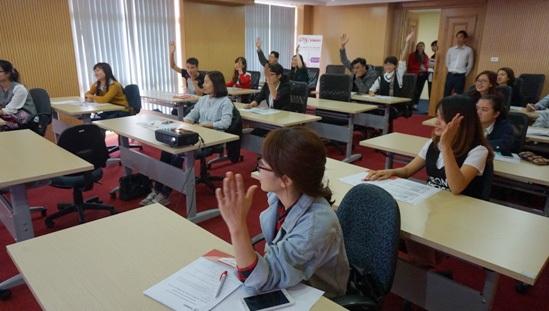 Chương trình học bổng du học Nhật Bản – GTN Study - 2