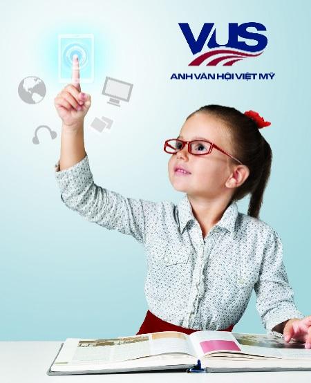 Chương trình học SuperKids cho con bạn trải nghiệm công nghệ giảng dạy tiếng Anh độc quyền từ Hoa Kỳ.