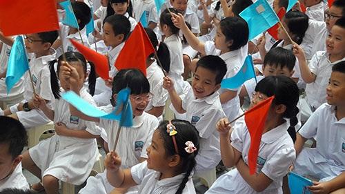 Thủ tướng phê duyệt Khung cơ cấu hệ thống giáo dục quốc dân - 1