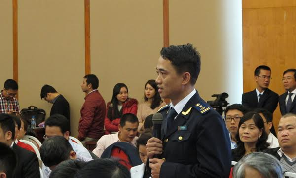 Khu Công nghệ cao Hoà Lạc đã thu hút 78 dự án đầu tư