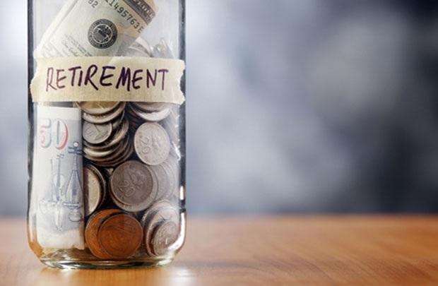 Nơi nghỉ hưu - yếu tố quan trọng trong kế hoạch tài chính - 1
