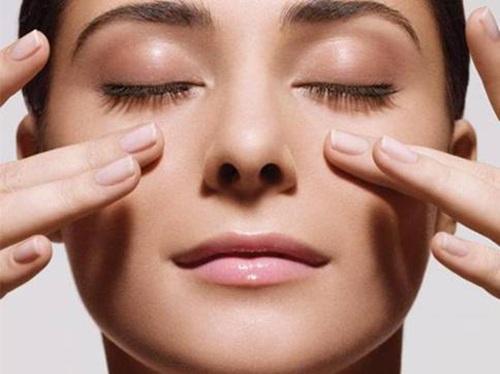 6 cách giúp bạn giữ cho đôi mắt luôn sáng khỏe - 3