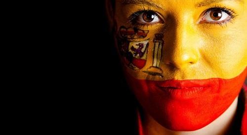 Học tiếng Tây Ban Nha, bạn có thể giao tiếp với 500 triệu người trên thế giới