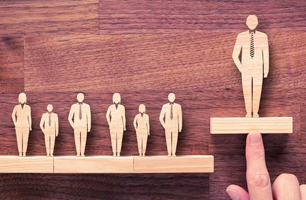 3 kỹ năng để thành nhà lãnh đạo xuất sắc - 1