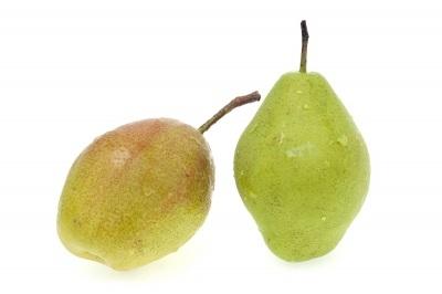 Không bệnh cũng nên ăn trái cây có chỉ số đường huyết thấp - 6