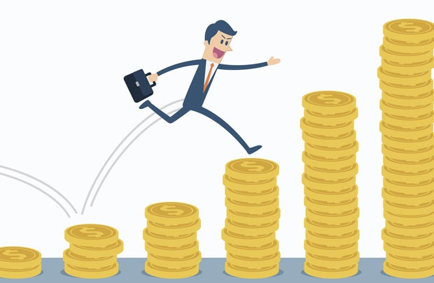 Đàm phán tăng lương: 6 điều không nên nói - 1