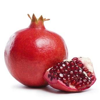 Không bệnh cũng nên ăn trái cây có chỉ số đường huyết thấp - 5