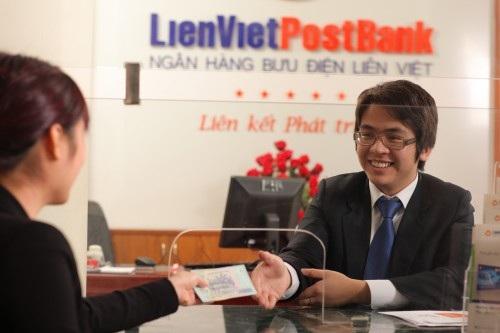 Báo cáo tài chính quý III của Ngân hàng TMCP Bưu điện Liên Việt (LienVietPostBank) cho hay, lợi nhuận sau thuế của ngân hàng này đạt hơn 330 tỷ đồng, gấp 3 lần so với cùng kỳ năm trước.