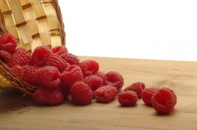 Không bệnh cũng nên ăn trái cây có chỉ số đường huyết thấp - 2