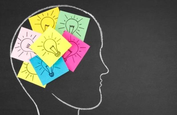 Bí quyết tư duy thành công: Đặt câu hỏi đúng - 1