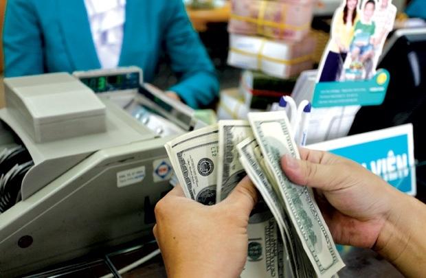 Nhân lực ngành tài chính - ngân hàng và rủi ro đạo đức - 1