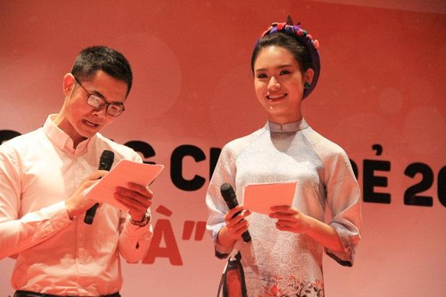 Xinh đẹp, học giỏi, Ngọc Vân còn sở hữu nhiều tài lẻ khác như múa, đàn, vẽ và đam mê sáng chế kỹ thuật. Ngọc Vân từng xuất sắc giành huy chương Vàng và ba giải thưởng phụ của Triển lãm Quốc tế về sáng chế kỹ thuật 2015 tại Malaysia.