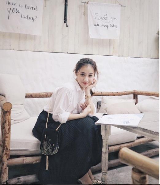 Nhật Mỹ dự định học xong tại Úc, cô sẽ về Việt Nam ngay để tìm cơ hội việc làm.