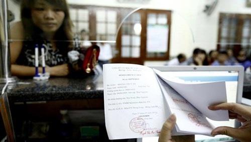 Ảnh minh họa (tienphong.com.vn)