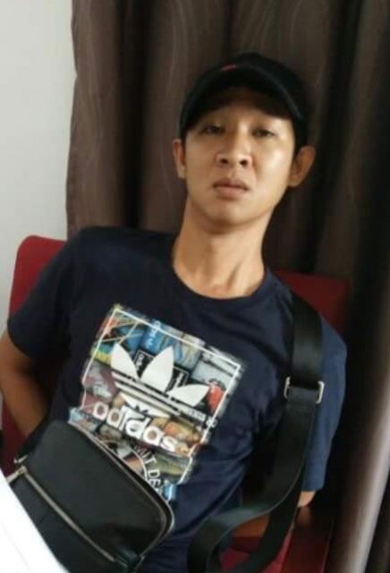 Cơ quan công an đã khởi tố bị can Nguyễn Thái Trường đã để điều tra hành vi lừa đảo mua bán hàng trăm xe ô tô các loại