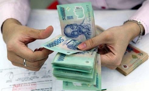 Không thể áp dụng mãi chính sách tiền lương cào bằng (ảnh KT)