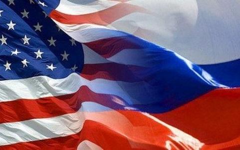 Quan hệ Nga-Mỹ được cho là sẽ khởi sắc sau khi ông Donald Trump lên nắm quyền. Ảnh: AP