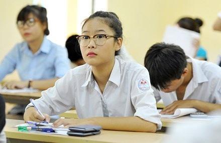 Một trường ĐH tư thành lập thì có 2,6 trường ĐH công ra đời.