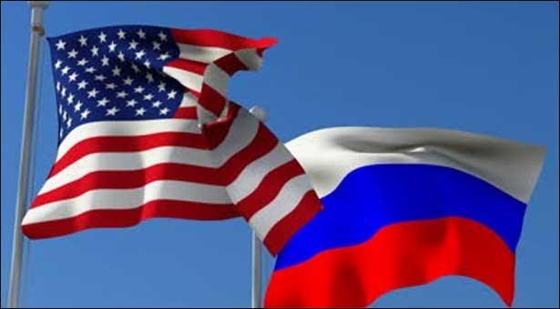 (Nguồn: russia-insider.com)