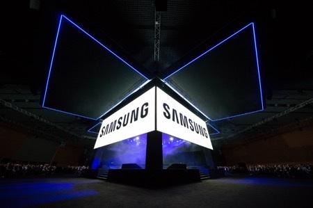 Samsung từ lâu đã nổi tiếng với vai trò của một trong những nhà cung ứng linh kiện hàng đầu thế giới.