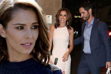 Cheryl sắp hoàn tất thủ tục ly dị Jean-Bernard