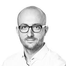 Ông Antoine – Phó chủ tịch phụ trách thiết kế của LIXIL ASIA