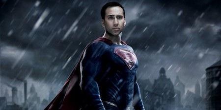 """Những thảm hoạ siêu anh hùng suýt được """"trình làng"""" khán giả - 1"""