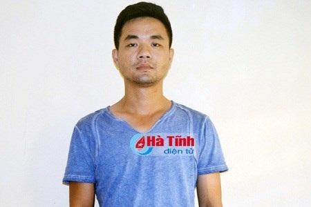 Phan Xuân Hiệp