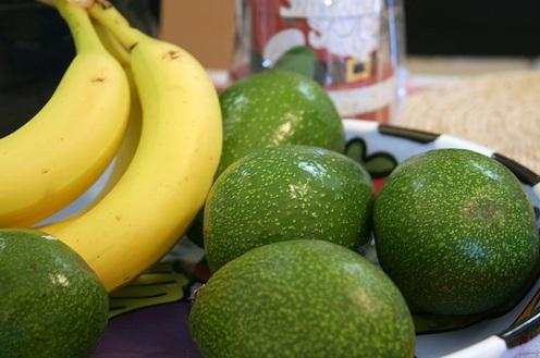Bé ăn gì để tăng cân, tăng sức đề kháng trong mùa lạnh? - 1