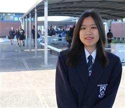 New Zealand và câu chuyện hướng nghiệp cho học sinh phổ thông - 1