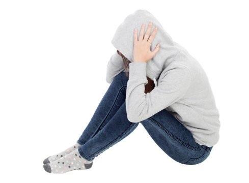 Ảnh hưởng sau chấn thương làm thay đổi não bộ của trẻ em - 1