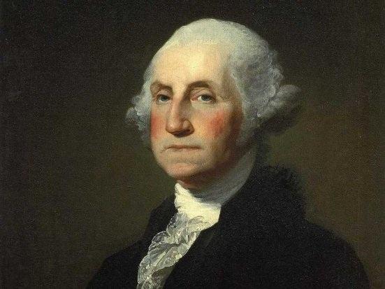 Các tổng thống Mỹ làm gì sau khi rời Nhà Trắng? - 1