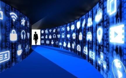 Bước tiến hướng tới hệ điều hành chống tin tặc - 1