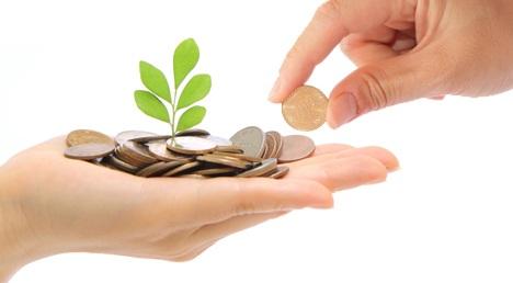 Gửi tiền ngân hàng vẫn là kênh đầu tư được quan tâm nhất hiện nay