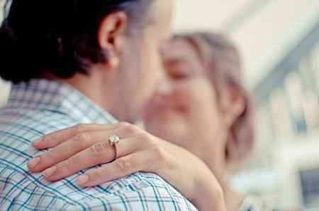 Biến chồng thành người đàn ông hạnh phúc nhất thế gian - 1