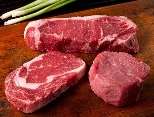 Lưu ý quan trọng để chọn mua và bảo quản thịt bò đúng cách - 1