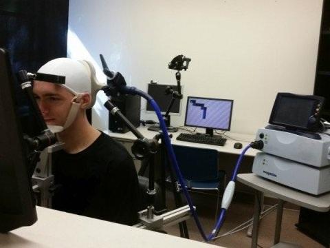 Tương tác với thế giới ảo qua  kích thích não  trực tiếp - 1