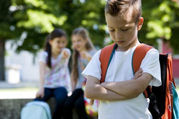 Trẻ nhỏ đang có nhiều chọn lọc hơn những gì chúng ta nghĩ - 1