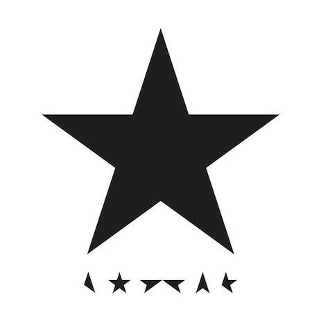"""Nhận được tới 87/100 điểm từ giới phê bình và đạt 8.8/10 điểm từ đông đảo người nghe, album """"Blackstar"""" của David Bowie được đánh giá là một trong những trải nghiệm tuyệt vời nhất năm qua và dễ dàng lọt top những album xuất sắc nhất"""