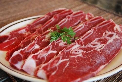 Cần biết: Những trường hợp nào nên và không nên ăn thịt bò - 1