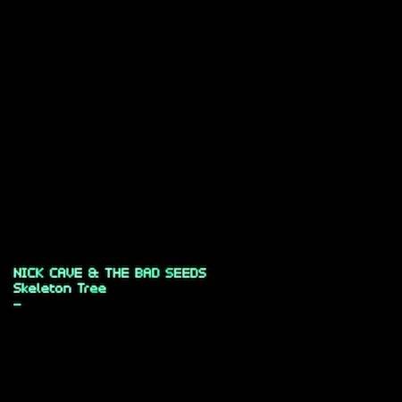 """""""Skeleton tree"""" của Nick Cave & the Bad Seeds chính là album được giới phê bình chấm điểm cao nhất với 95/100 điểm và trang web âm nhạc NME đã không tiếc lời khen ngợi album này bằng những mỹ từ như sau: """"Không có một bản thu nào khác được ra mắt trong năm nay lại có thể kích động những xúc cảm mâu thuẫn trong người bạn đến như vậy. """"Skeleton tree"""" vừa đẹp đẽ lại vừa đau đớn, rất khó để nghe nhưng thậm chí càng khó hơn nữa để có thể ngoảnh mặt đi."""""""