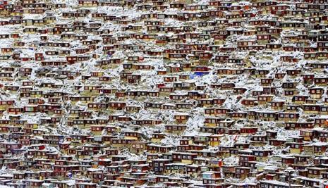 Việt Nam lọt top ảnh đẹp du lịch thế giới - 13