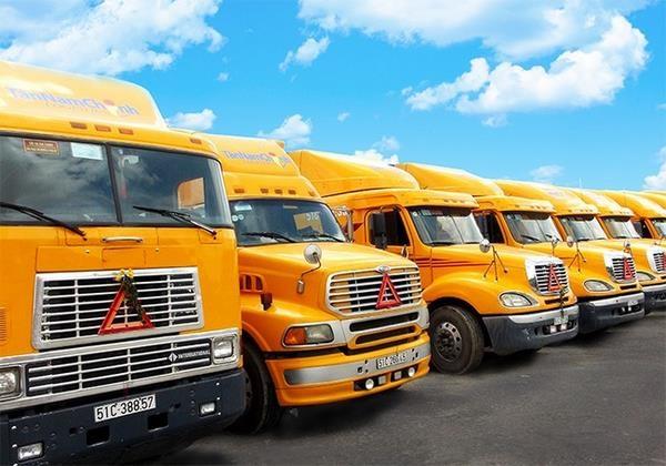 Doanh nghiệp xuất khẩu nên chọn và sử dụng dịch vụ những công ty cung cấp dịch vụ logistics chuyên nghiệp để tiết kiệm tối đa chi phí, nâng sức cạnh trạnh cho nông sản xuất khẩu