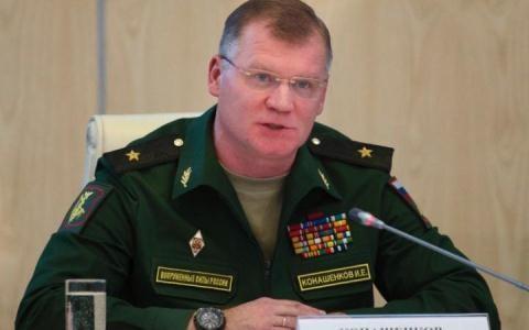 """Đối đầu Nga-Mỹ hiện nay nguy hiểm hơn cả """"Chiến tranh lạnh"""" - 2"""