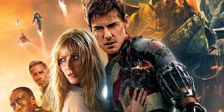 """Những thảm hoạ siêu anh hùng suýt được """"trình làng"""" khán giả - 2"""