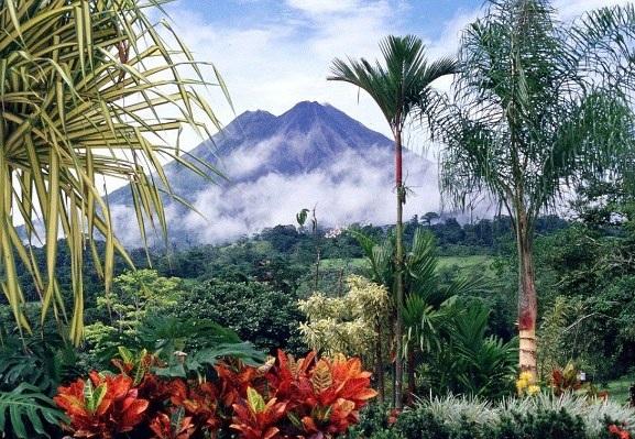 Việt Nam lọt danh sách các điểm du lịch sinh thái thân thiện nhất trên báo Anh - 2