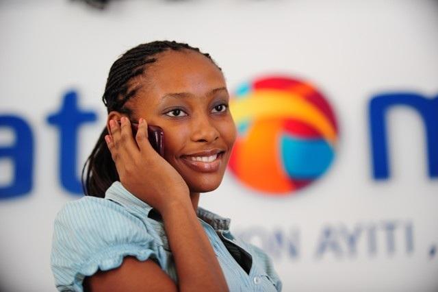 Viettel đang tạo nên kỳ tích tại Haiti với Netcom