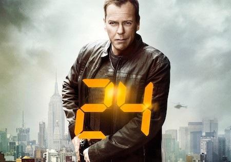 """… chính là một trong những bối cảnh phim của """"24 giờ"""""""
