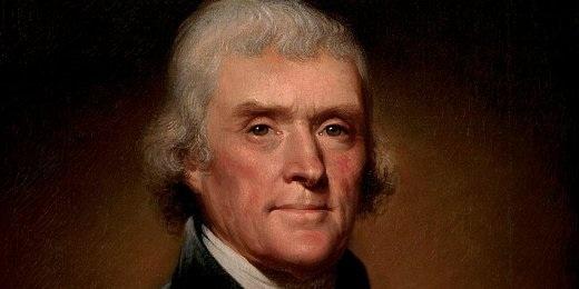 Nghề nghiệp đầu tiên của các tổng thống Mỹ - 2